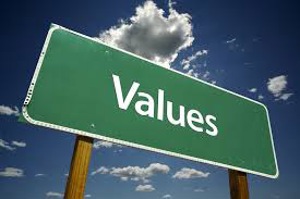value_home